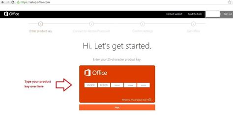 Microsoft Office 2016 For Mac Home Business Original 100 original microsoft office 2016 end 8 23 2017 2 15 pm