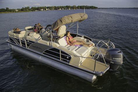 research 2016 aqua patio ap 240 elite ob on iboats