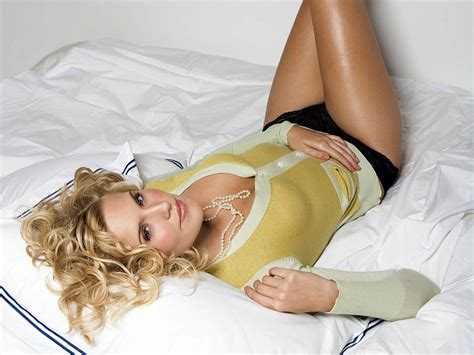 sexy bed maggie grace in bed wallpaper hot celeb wallpaper