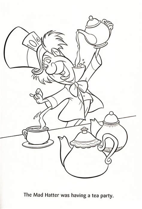 1000 images about alice in wonderland on pinterest