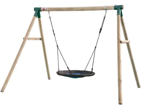 children swing 9 best children s swing sets the independent