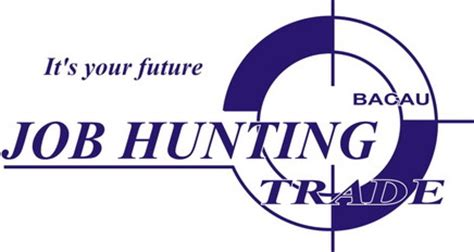 Job Hunting Trade: Cum Folosim cuvintele cheie pentru