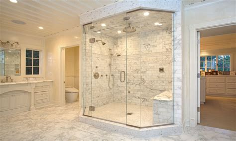 small master bathroom design modern corner bathroom vanity master bathroom shower