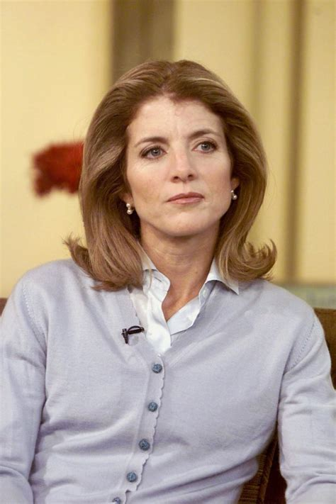 how old is caroline kennedy obama to nominate caroline kennedy as ambassador to japan