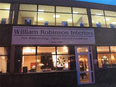 interior design nottingham william robinson ltd nottingham reviews interior