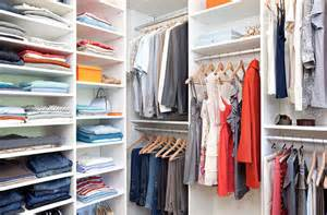 Closet Ideas Closet Organization Ideas For A Functional Uncluttered