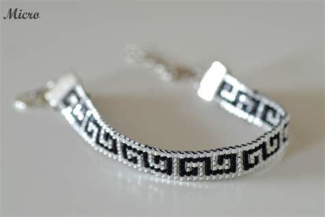 bracelet en perle perles bracelets de