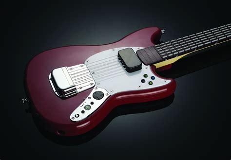 fender mustang pro guitar galleon rock band 3 wireless fender mustang pro guitar