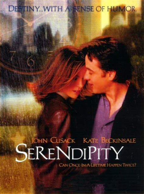 quotes film serendipity serendipity movie quotes quotesgram