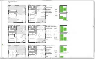 apartment blueprints 12 weeks 1 design 049 modular apartment plans