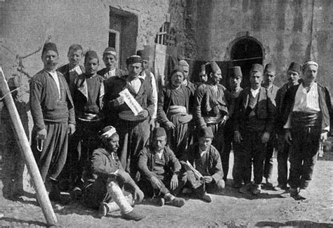 ottoman occupation ottoman occupation 28 images greece under ottoman rule