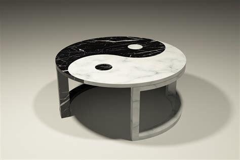 yin yang coffee table yin yang coffee table 396 1 jpg yin yang table 3d max