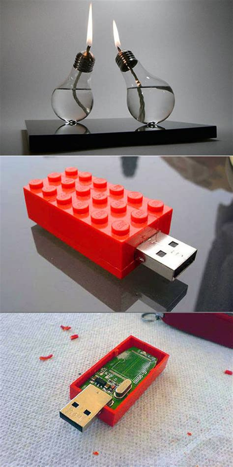 diy hacks 24 simple life hacks for your everyday gadgets and
