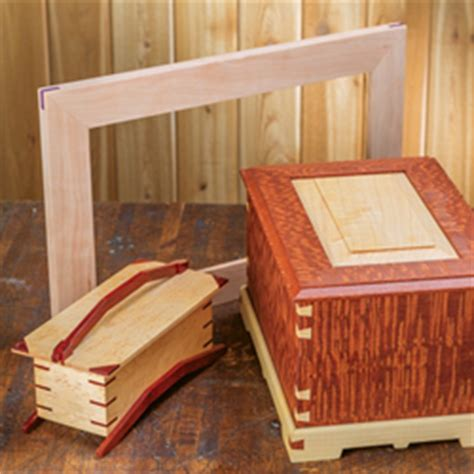 latest rockler woodworking jig  router table  create