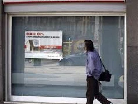Lavorare In Banca Unicredit by Lavorare In Banca Unicredit E Bnl Cercano 600 Laureati