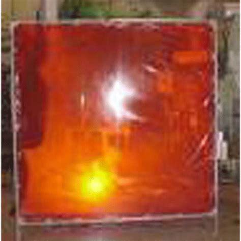 welding shield curtain matweld welding curtain 2m x 3m autofast