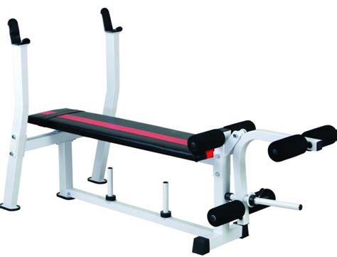 weight benches for sale cheap weight benches ireland home design ideas