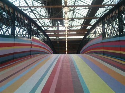 design contest for rail stations makeover carlisle train station makeover