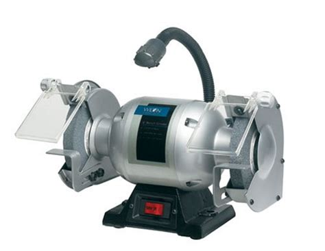 wilton bench grinder global online store tools brands jet grinders