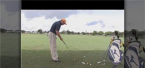 golf swing timing drills everything else page 4 of 10 171 golf wonderhowto