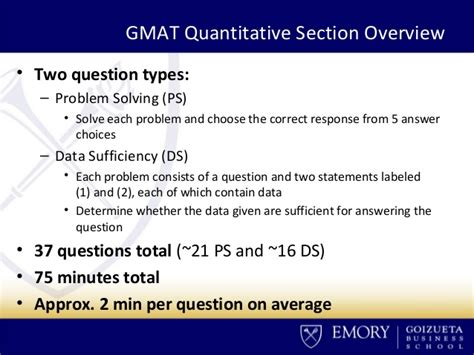 gmat section web chat quantitative gmat