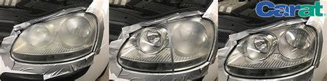 Auto Polieren Kosten Wien by Autoreinigung Motorw 228 Sche Autoaufbereitung In Wien