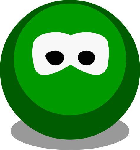 discord yellow dot green club penguin wiki fandom powered by wikia