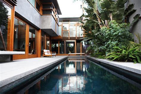 mckinley house californication house david hertz architects faia the studio of environmental