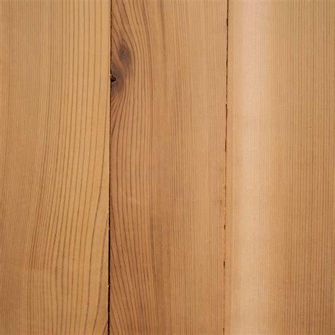 cedar woodworking garden furniture plans