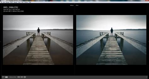tutorial of lightroom 3 adobe lightroom video tutorial split toning alex wise