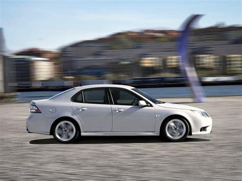 books on how cars work 2009 saab 9 7x interior lighting saab 9 3 sport sedan specs 2009 2010 2011 2012 autoevolution