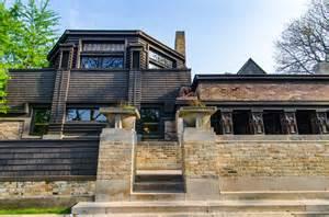 frank lloyd wright home and studio frank lloyd wright home and studio 183 183 open house