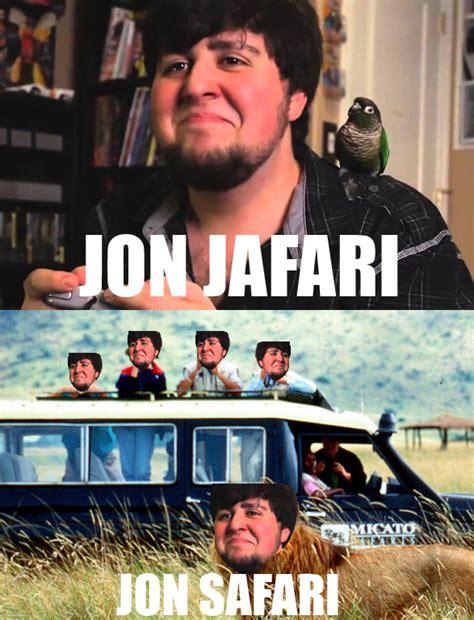 Jontron Memes - rimshot jontron jon jafari know your meme