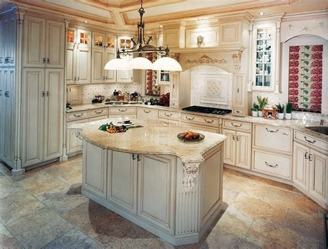 Shabby Chic Kitchen Design White Kitchen Shabby Chic Kitchen Kitchens Shabby The O Jays And Chic