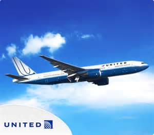 United Cargo Management Charleston Continental Airlines Co Find Continental Airlines