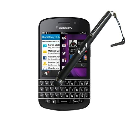 Bicycle For Blackberry Q10 q10 accessories
