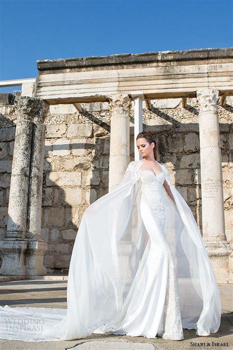 Lace Shabi Blue 48 best bridal capes images on bridal dresses