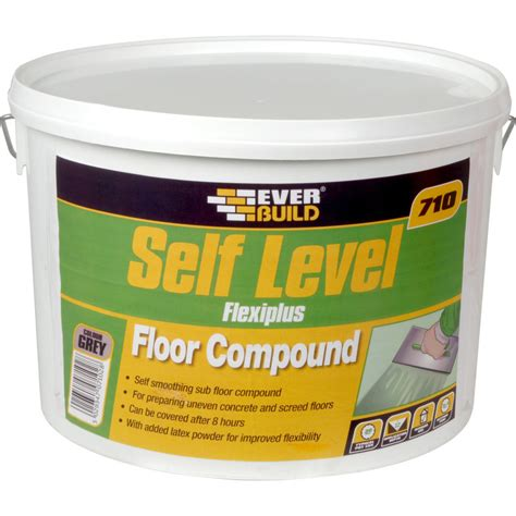 Floor Leveling Compound Lowes by Floor Leveling Compound Meze