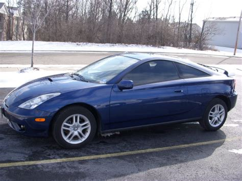 kelley blue book classic cars 2003 toyota celica parking system toyota celica 2003