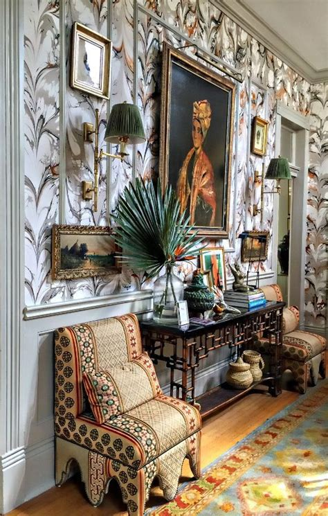 southern decorating style 90047 best images about antique with modern on pinterest