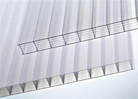 pannelli per tettoie coperture tettoie trasparenti tetto designs policarbonato