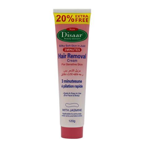 milady hair prevent cream beauty herbal permanent hair removal cream stop hair