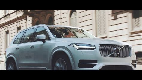 volvo overseas delivery experience youtube