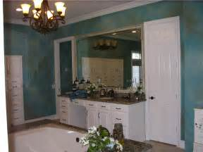 bathroom designs teal teal bathroom bathroom inspiration pinterest