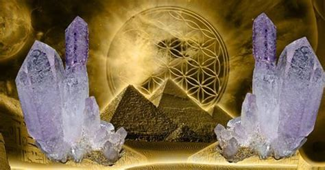 fast facts  stones  crystals  crystal