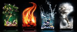 Four Elements The Four Elements Images Earth Water Air Wallpaper