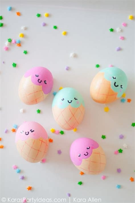 easter egs the best easter egg ideas for kitchen with my 3