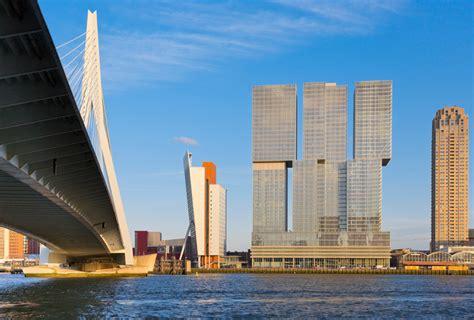 Architecturaldesigns Splendeurs Architecturales Les Plus C 233 L 232 Bres Projets De