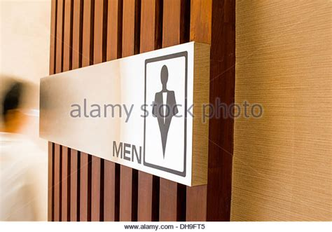 went to the bathroom toilet sign vector stock photos toilet sign vector stock images alamy