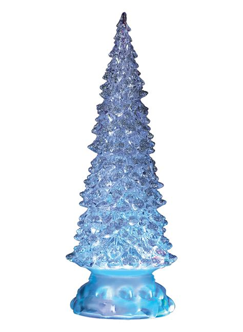 color changing tree color changing lighted tree drleonards